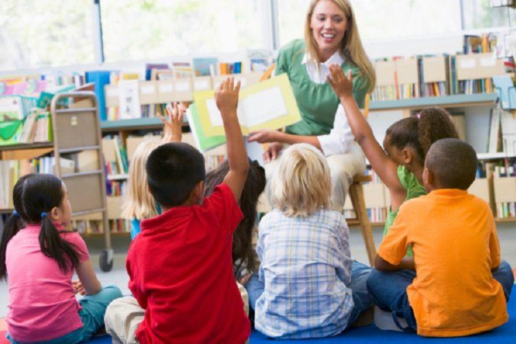 Saiba como a neurociência pode melhorar a educação infantil