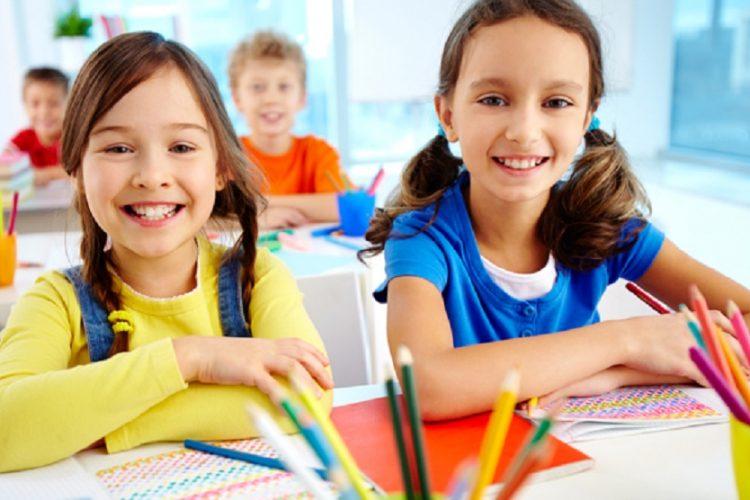 TDAH: Como a escola e os pais podem lidar com isso
